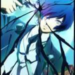 Everything We Know About the Persona 3 Anime