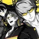 Persona 4 Golden for PC Sells Over 1 Million Copies on Steam