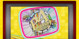 Persona 4 Pachislot