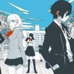 Persona 3 The Movie #2 Slated for Summer 2014 Release