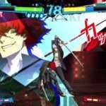 Persona 4 Arena The Ultimax Ultra Suplex Hold Console Release Announced for 2014