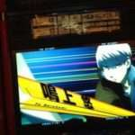 Persona 4 Arena 2 Loketest #3 Currently Under Way