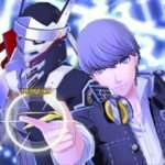 Preliminary Persona 4: Dancing All Night Story and Character Details