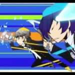Developer Interview About Persona Q's Music