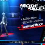 Persona 4 The Ultimax Ultra Suplex Hold to Receive Update on December 19