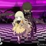 Two New Persona Q Trailers Featuring Rei and Zen
