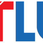 The Atlus Brand Will Live On Despite Index Troubles
