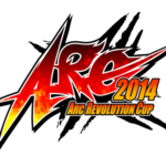 Persona 4 Arena Ultimax Featured at Arc Revolution Cup