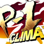 Persona 4 Arena Ultimax Featured at Pre Arc Revolution Cup