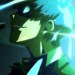 Aniplex USA Reveals Second Persona 3 The Movie #1 Trailer