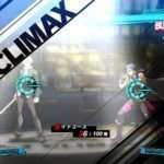 Persona 4 Arena Ultimax Version 1.11 Released