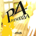 Persona 4 Registered by ESRB as PS2 Classic