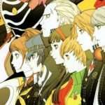 Persona 4 to be Released on PSN via PS2 Classics on April 8