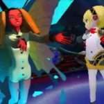New Persona Q Battle System Video Shows off Persona Summoning, Public Demo Announced