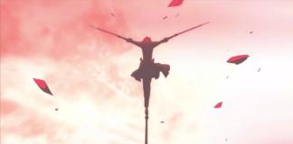 Sho Minazuki Trailer - Persona 4 Arena Ultimax