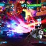 Famitsu Review Score for Persona 4 Arena Ultimax [35/40], Launch Day Lottery Announced