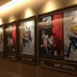 "Persona 3 The Movie #3 to be Titled ""Falling Down"""