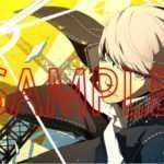Original Illustrations for Persona 4 Arena Ultimax Pre-orders Revealed