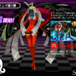 Persona Q Receives Sub-Personas as DLC