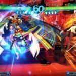 Atlus USA Confirms Marie as Free Persona 4 Arena Ultimax DLC for the Week Following Launch