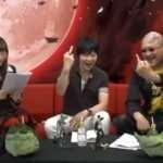 Siliconera: Persona Stalker Club Episode 5 Summary