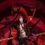 Persona 4 The Golden Animation Extra Episode Announced for BD/DVD Volume 4