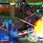 Famitsu Reveals Exclusive Persona 4 Arena Ultimax Alternate DLC Colors
