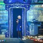 Atlus USA Confirms Margaret as Paid DLC in Persona 4 Arena Ultimax, Reveals Chie, Ken, and Labrys Trailers