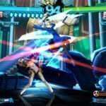 Persona 4 Arena Ultimax's Marie and Margaret DLC Release Dates in Japan Announced