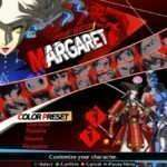 Persona 4 Arena Ultimax Up For Pre-Order on PSN in North America