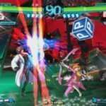 Official Persona 4 Arena Ultimax North American Release Date Announced for September 30