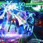 Persona 4 Arena Ultimax English Website Updated