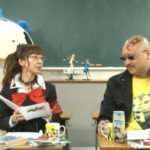Persona Stalker Club Episode 7 Announced