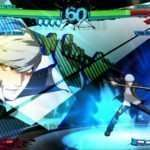 Persona 4 Arena Ultimax to be Released in Europe in November