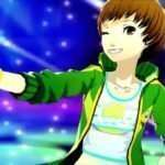 New Persona 4: Dancing All Night Trailer, Game Delayed to 2015 [Update]
