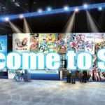 Hour Long Atlus TGS Presentation on September 20th