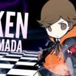 New Persona Q Trailers Featuring Ken and Naoto, Premium Edition Release Details