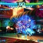 Persona 4 Arena Ultimax Marie and Adachi DLC Information Revealed for Europe