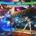 Persona 4 Arena Ultimax Release Date Announced for Europe