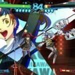 Persona 4 Arena Ultimax Original Soundtrack Release Announced
