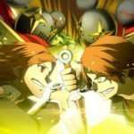 Persona 4 Arena Ultimax Ships 230k Copies in Japan and the U.S.