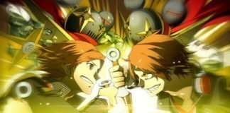 Persona 4 Arena Ultimax Copies and Units Shipped
