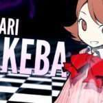 New English Persona Q Trailers Featuring Yukari and Teddie, Art Book Preview
