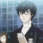 Atlus Announces PlayStation Experience Lineup