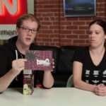 IGN: Persona Q Premium Edition Unboxing