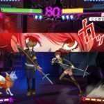 Persona 4 Arena Ultimax Version 2.00 Update Announced for January 2015