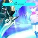 New English Persona Q Gameplay Trailers