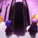 Persona Q Launch Trailer, Reviews