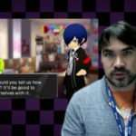 New English Persona Q Trailers: Drawing Maps, Battle, FOEs, Q and A