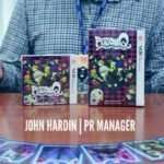 Atlus USA Persona Q Unboxing Video